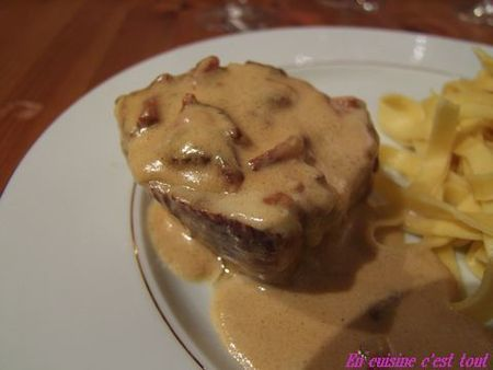 Filet_mignon_de_veau_roquefort