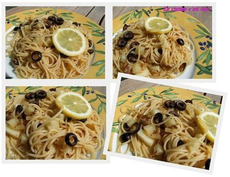 Montage_linguine_citron_olives
