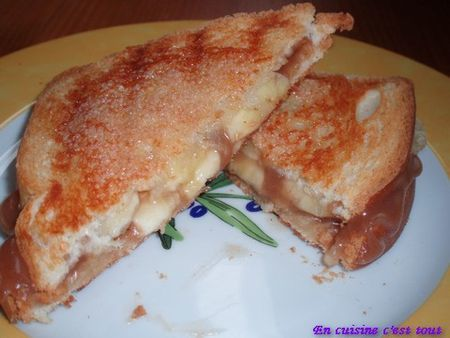 Croque_marrons_banane_coco
