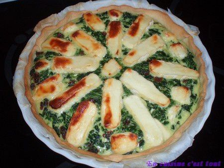 Tarte_epinards_Saint_Marcellin