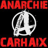 anarchiecarhaix