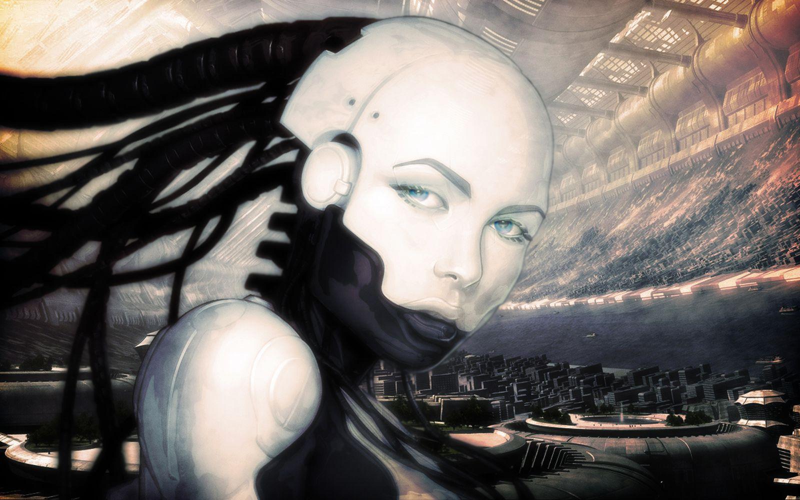 1284047094_Science-Fiction-6.jpeg