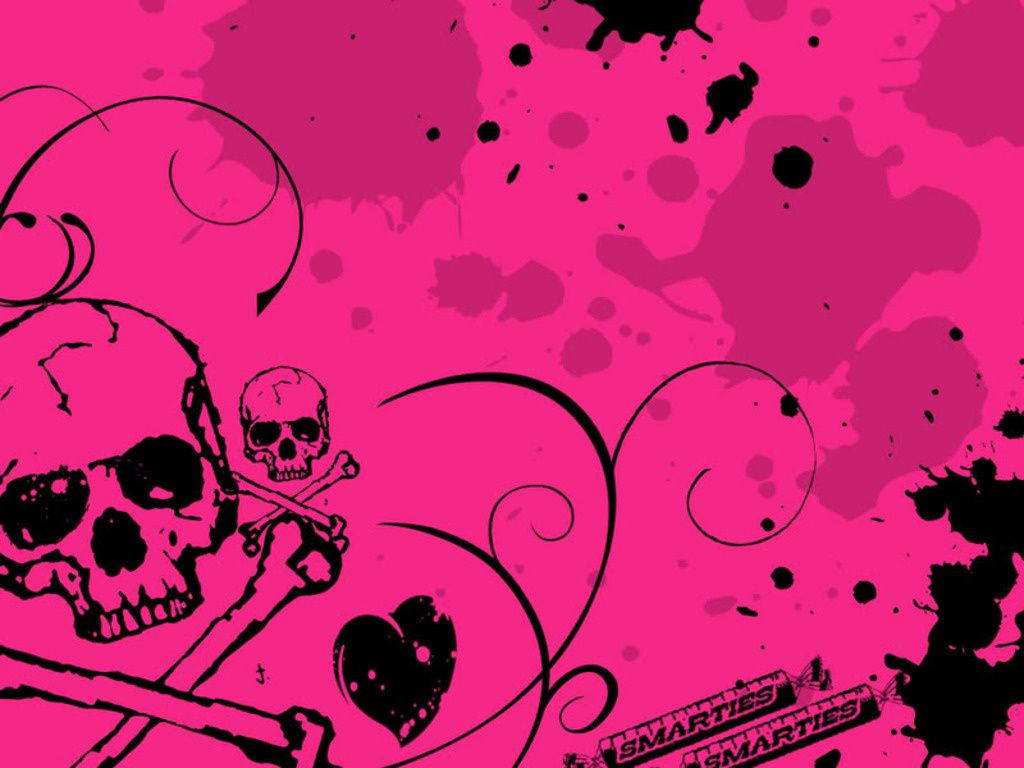 emo jpg Wallpaper h1bwd