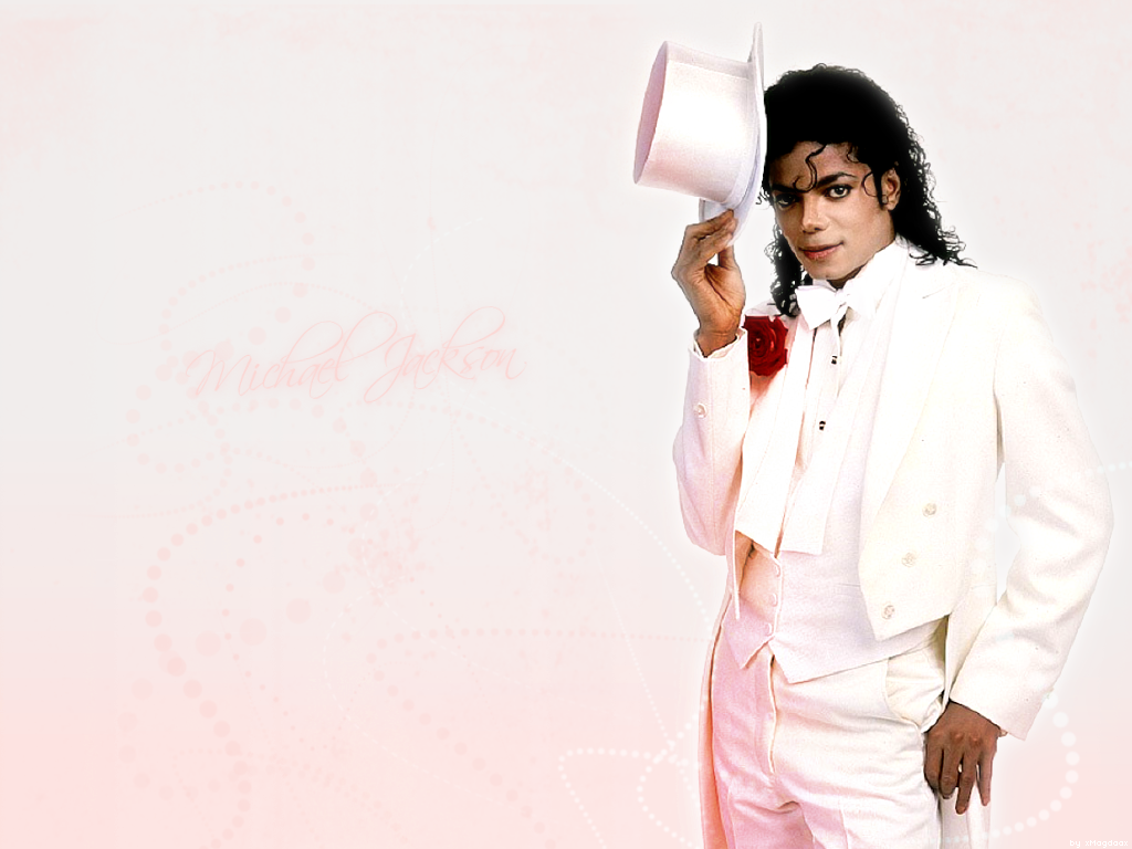 Michael_Jackson_Wallpaper_07_by_my_beret_is_red.png