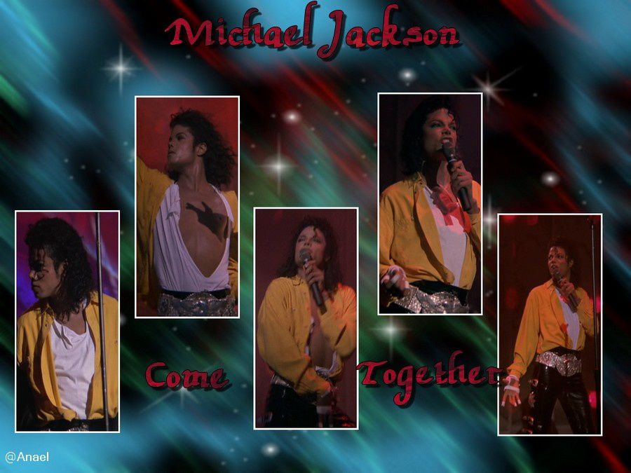 Michael_Jackson__Come_Together_by_Anael94.jpg
