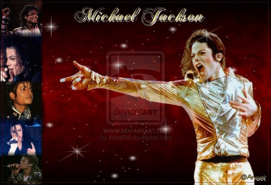 Michael_Jackson_red_Wall_by_Anael94.jpg