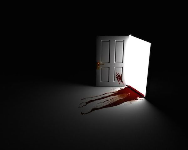 La-puerta.jpg