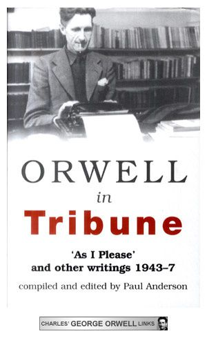 orwell-in-tribune.jpg