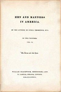 Hamilton--Men-and-Manners-in-America.jpg