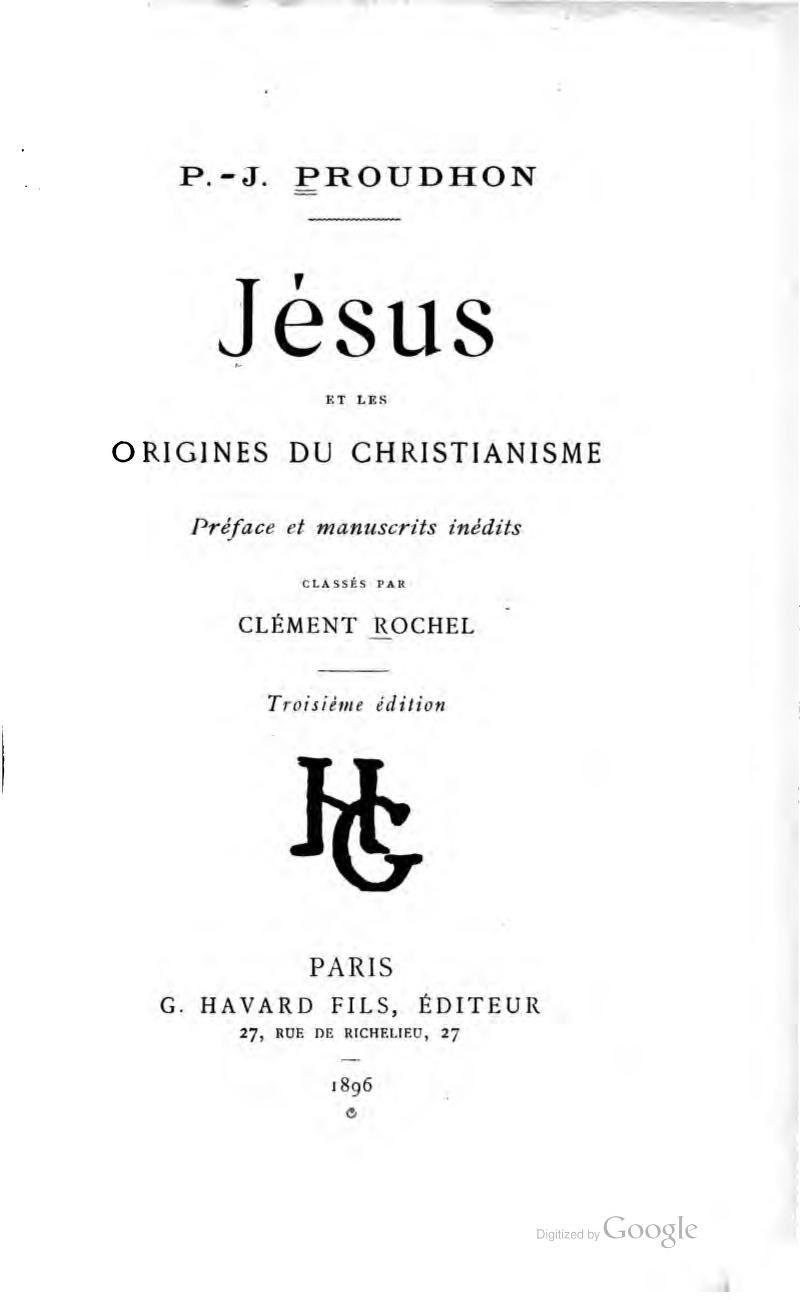 proudhon-jesus-et-les-origine.jpg