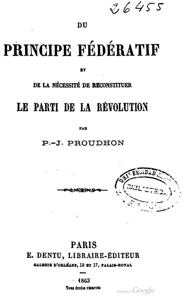 proudhon_du_principe_federatif.jpg