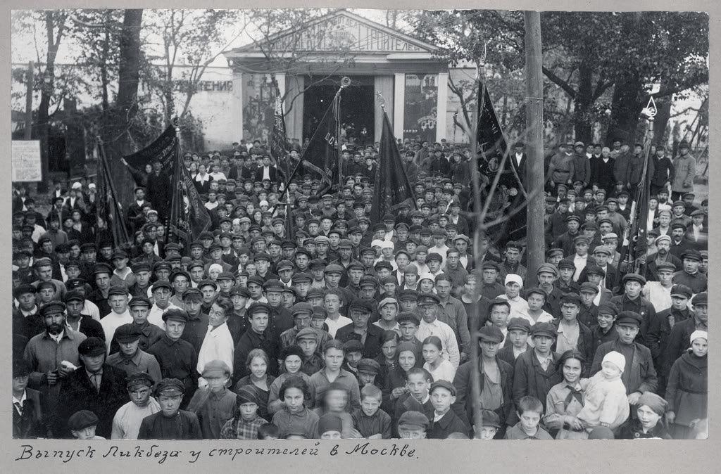 Les-travailleurs-contre-les-bolcheviks.jpg