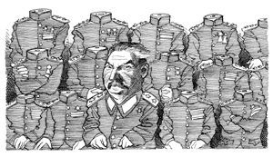 stalin-levine0.png