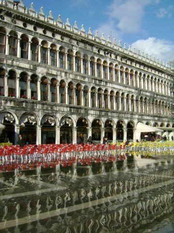 Biennale-Venise-Les-sorties02360.jpg