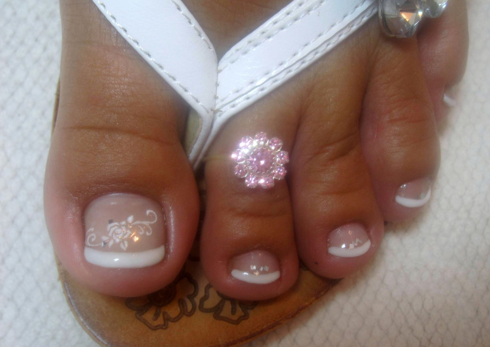 Veronique gagnaire google - Photo ongle gel ...