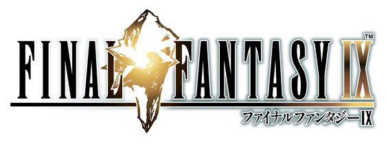 09._final_fantasy_ix-copie-1.jpg