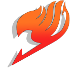 logo-fairy-tail-1518d45.png