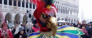 Venise 2006 (4) - Copie