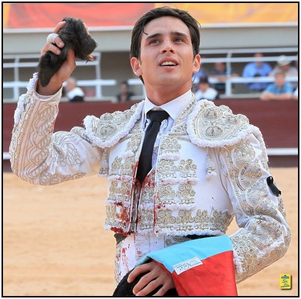 130616JS ISTRES Alberto Aguilar IMG 2528