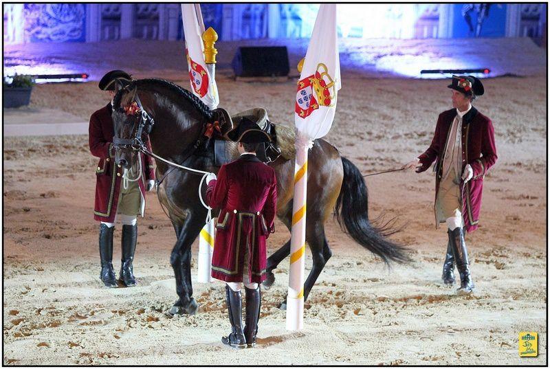 130817JS ARLES ArtsEquestres Lisbonne 025