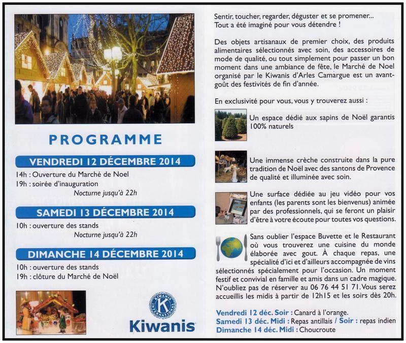 KIWANIS MN2014 PROG