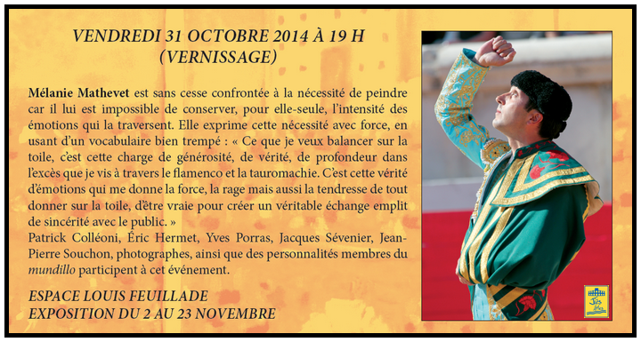 JS_VERNISSAGE_Expo_Lunel.png