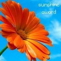 sunshine-blog-award1.jpg