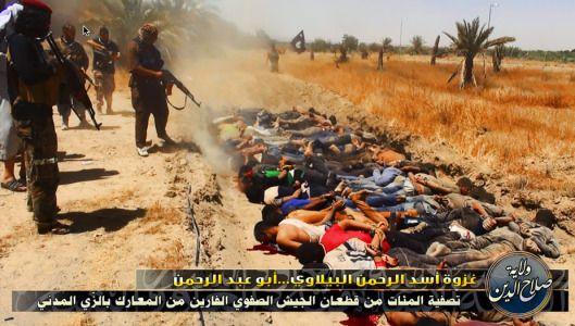 mossad-led-isis-killing-moslems.jpg