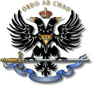 ordo-ab-chaos.jpg