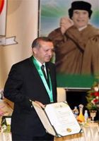 erdogan-et-kadhafi1_medium.jpg