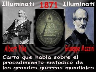 Carta_Illuminati-mazini-albert-pike.jpg