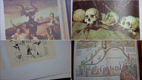 David-Boubekeur-Science-Occulte-10.jpg