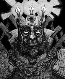 representacion-de-Melkor.jpg