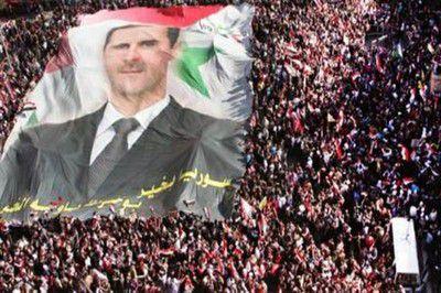 apoyo_presidente_siria-2.jpg