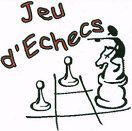 AT-Clubs-Ateliers-Club_echecs-lycee-baudimont-saint-charles.jpg