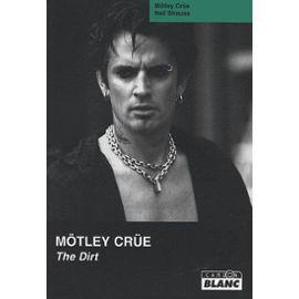 Neil-Strauss-Motley-Crue-Motley-Crue-The-Dirt-Livre-8946293.jpg