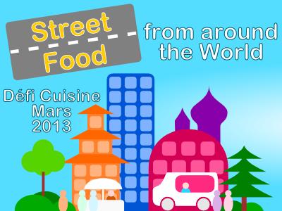 defi-street-food.400x300