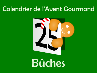 buches-2013.400x300.png