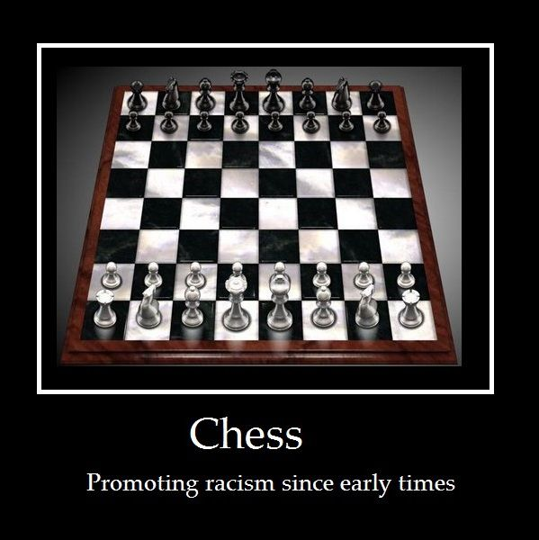 chess_racism.jpg