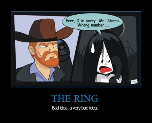 chuck_norris_ring.png