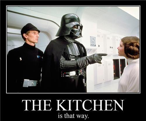 vader_kitchen.jpg