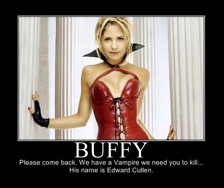 buffy_plz_come_back.jpg