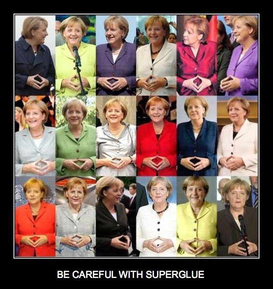 careful_superglue.png