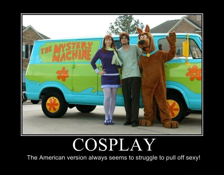 cosplay_america-copy-1.jpg