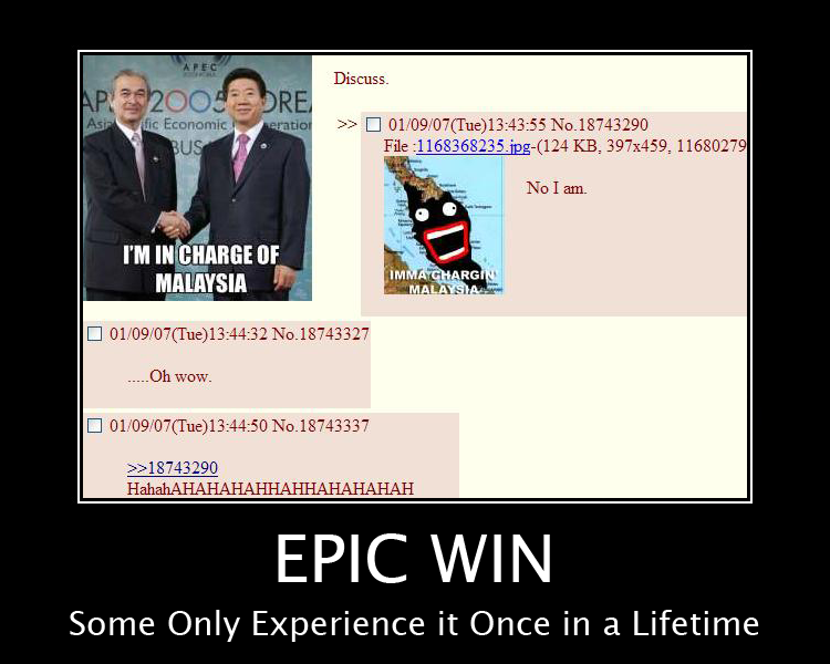 epic_win_malaysia.png