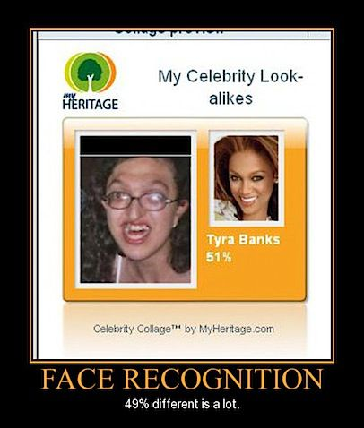 face_recognition.jpg