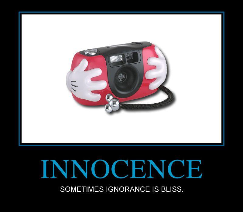innocence_goatse.jpg