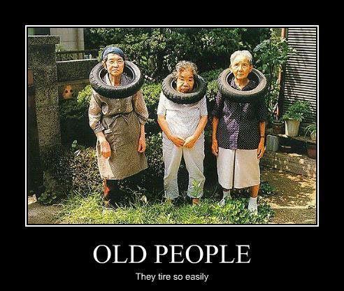 old_people.jpg