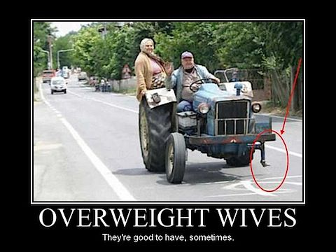 overweight_wives.jpg