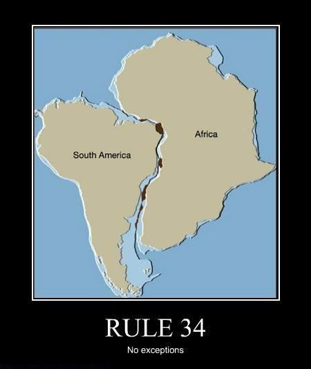 rule_34_continent.jpg
